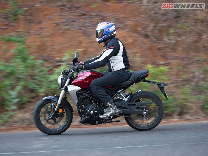 CB300R-Review-n-pictures-14