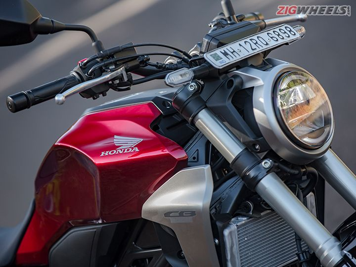 CB300R-Review-n-pictures-8