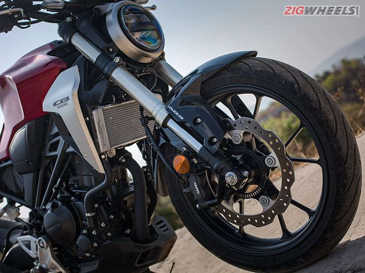 CB300R-Review-n-pictures-17