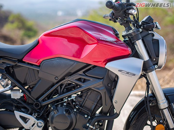 CB300R-Review-n-pictures-13