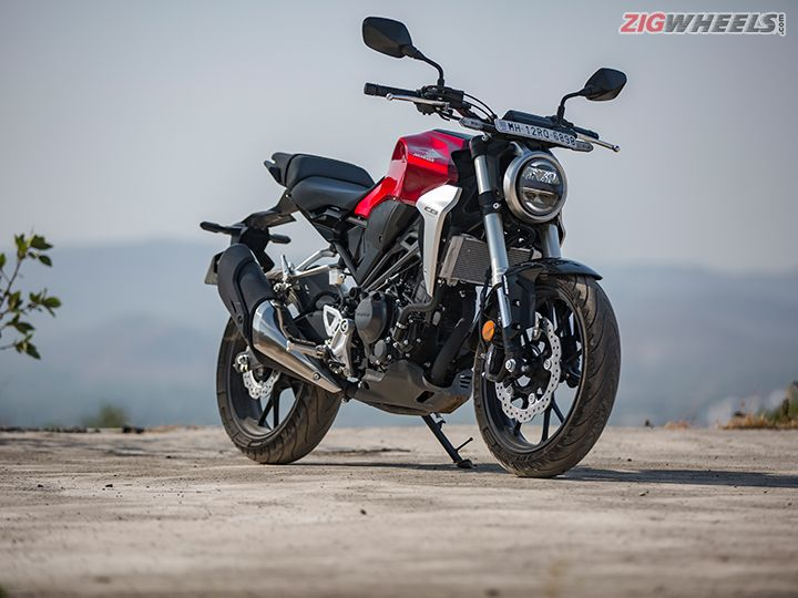 CB300R-Review-n-pictures-10