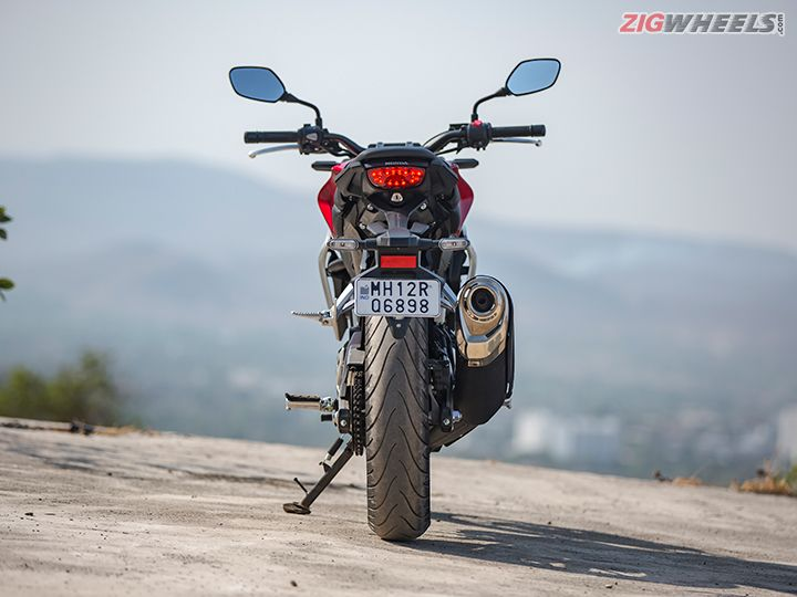 CB300R-Review-n-pictures-5
