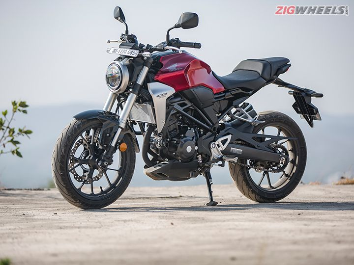CB300R-Review-n-pictures-7