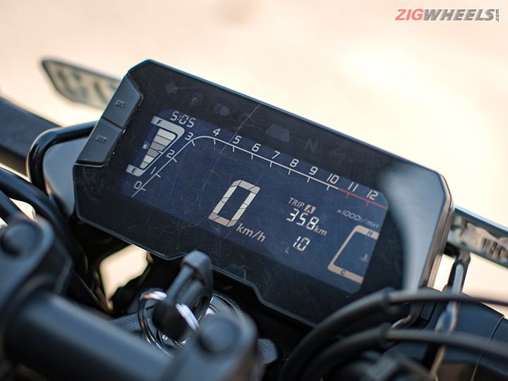 CB300R-Review-n-pictures-6