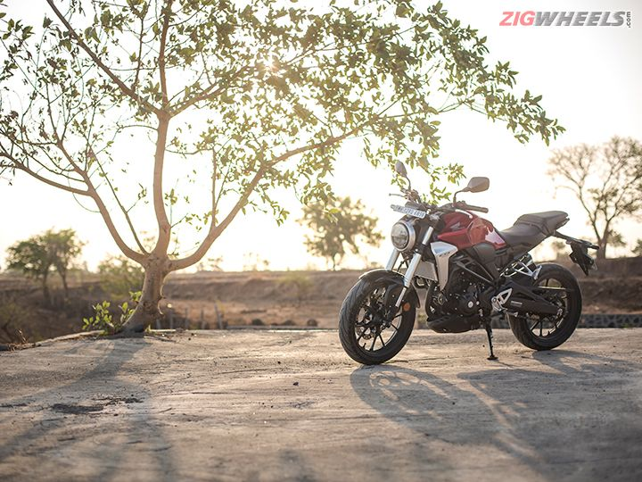 CB300R-Review-n-pictures-19
