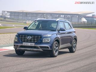Hyundai Venue: Here's What's Hot And What's Not