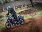 2019 Triumph Street Scrambler: Road Test Review