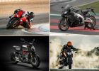 Upcoming Bike Launches In India: Above Rs 5 lakh