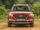 Hyundai Venue Crosses 33k Bookings; 1,000 Units Delivered