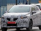 Next-gen Renault Captur To Get A Plug-in Hybrid Version