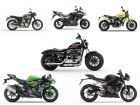 2019 Harley-Davidson Forty-Eight Special Same Price Other Option