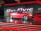 Honda Civic Is Back! Launched At Rs 17.7 Lakh