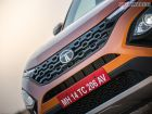 Tata Cars To Get Dearer By Up To Rs 25,000 From April