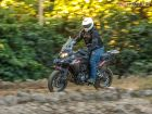 Benelli TRK 502X, TRK 502: First Ride Review