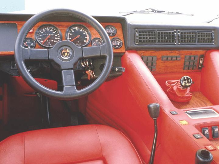 Lamborghini Lm002 Inspired Suv In The Making Zigwheels
