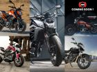 Top 5 Motorcycle News Of The Week: CFMoto Coming To India, Bajaj Avenger 160 To Replace Avenger 180, Honda Unicorn ABS And More