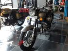 RE Classic 350 Range Spotted With New Accessories