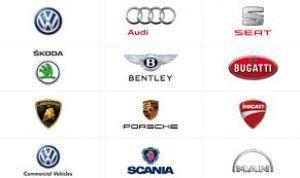 Volkswagen Group Latest Models >> Volkswagen Group To Launch 6 New Models For 2019 Zigwheels