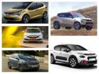 Top 5 Car News Of The Week; Tata Altroz And H2X Concept Revealed, Civic Launched And More