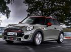 2019 Mini John Cooper Works: What We Know So Far