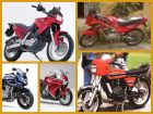 Faired & Forgotten: 5 Forgotten Faired Motorcycles That Were Sold In India