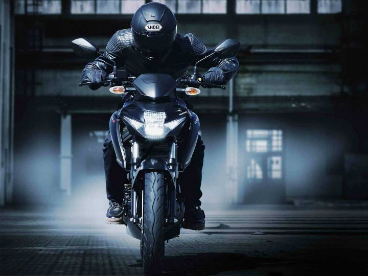 Suzuki Gixxer 250, 2019 Gixxer India Launch Soon - ZigWheels