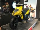 Aprilia Storm 125: 5 Things To Know