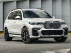 Upcoming Luxury SUVs of 2019: BMW X7, Mercedes-Benz GLE And More