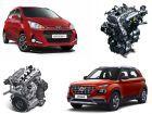 Hyundai Diesel Cars To Survive BS6 Implementation