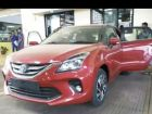 Toyota Glanza To Launch On June 6; Where Is The Smart Hybrid?