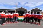 IDEMITSU Honda Racing India To Race At Round 3 Of ARRC