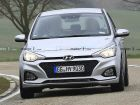 Sportier Hyundai i20 In The Works!
