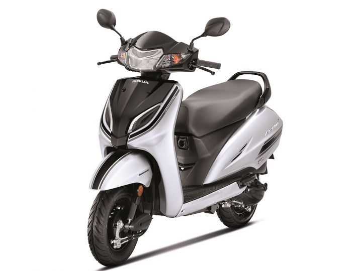 Honda Activa 5G, CB Shine Limited Edition Launched