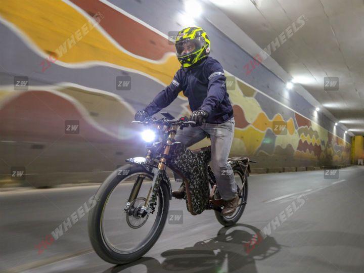 Polarity Smart Bikes Set To Unveil Six New e-Bikes In India