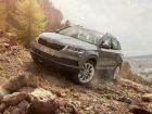 Skoda Karoq To Be Launched In India By Mid 2020