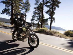 Triumph Scrambler 1200 Pricing To Be Announced On May 28