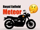 More Affordable Royal Enfield 650 Twin In The Works?