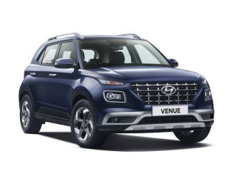 Hyundai Venue Launch Tomorrow: Everything You Need To Know