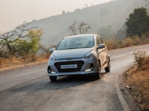 Nios Effect: The Hyundai Grand i10 Now Only Available In Petrol Manual And CNG Variants
