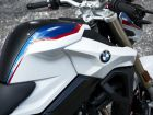 Is BMW's Electric Motorcycle Closer To Reality?