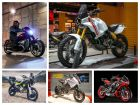 5 Concept Motorcycles From EICMA 2019 We Want To See In Production