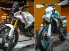 Ducati Goes Bonkers With Its Scrambler Range