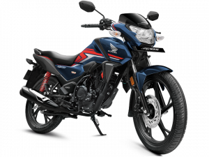 All Details About Honda's New BS6 Motorcycle Explained - ZigWheels.com thumbnail