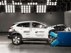 First Of Its Kind: The Hyundai Kona Sets The Tone For EV Safety In Australia