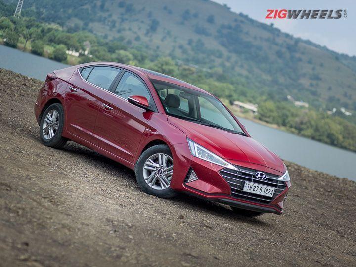 ZW-Hyundai-Elantra-Diesel
