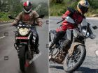 EICMA 2019: KTM Adventure Siblings To Be Unveiled Today