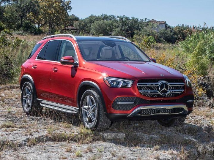 ZW-Mercedes-Benz-GLE-2020