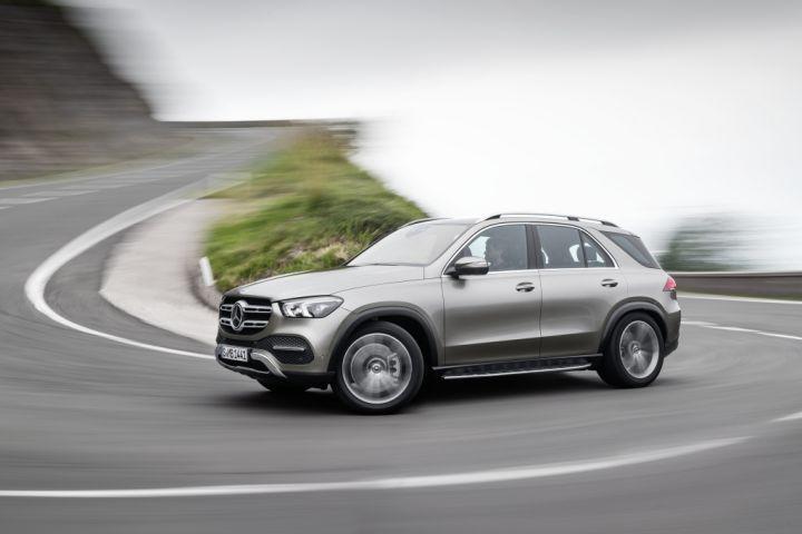 ZW-2020-Mercedes-Benz-GLE