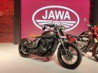 What Is Jawa's Upcoming Perak Bobber Going To Be Like?