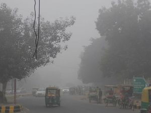 Air Pollution Fixes That Worked In Other Countries